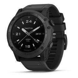 Multišportové hodinky - tactix Charlie - GARMIN