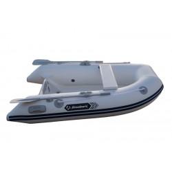 Nafukovací čln  Ribstar 290