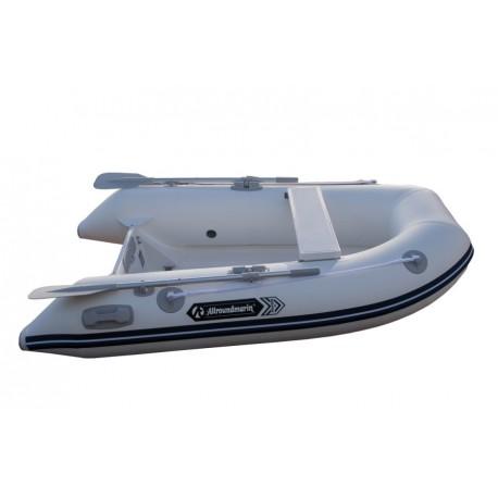 Nafukovací čln  Ribstar 240
