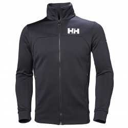 Bunda  HP FLEECE - Helly Hansen - Navy
