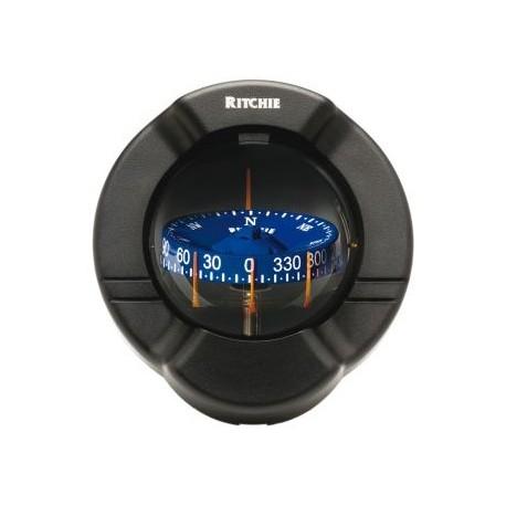 Lodný kompas RITCHIE UFLEX - 94 mm - SuperSport SS-PR2