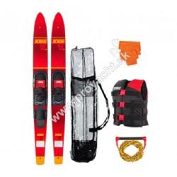Vodné lyže - ALLEGRE JUNIOR
