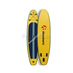 SUP Board Rio 365