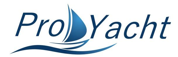 YACHTSHOP Pro-Yacht